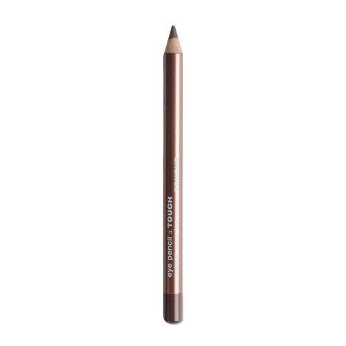 Mineral Fusion Eye Pencil, Touch