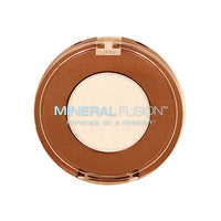 Mineral Fusion Eye Shadow, Prism