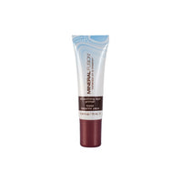 Mineral Fusion Smoothing Eye Primer 10ml