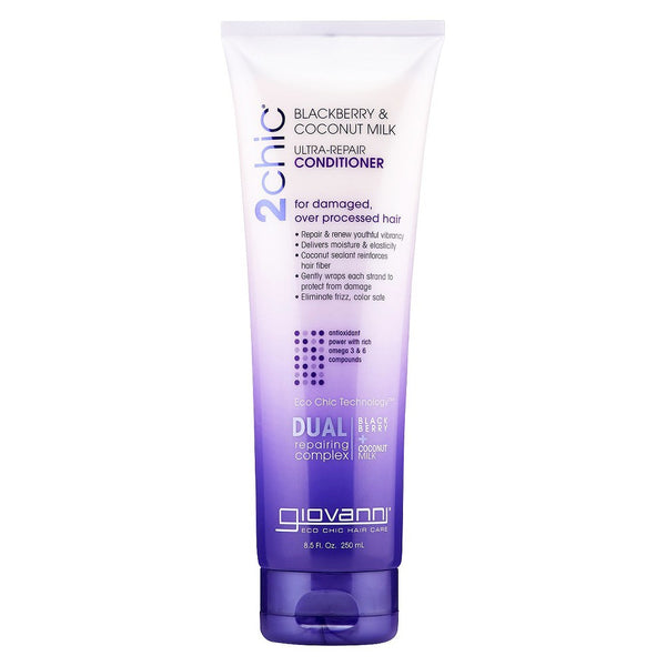Giovanni Repairing Conditioner 250ml