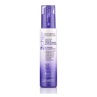 Giovanni Repairing Leave-in Conditioner 118ml