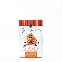 J&M Chocolate Chip Pecan Cookies 71g