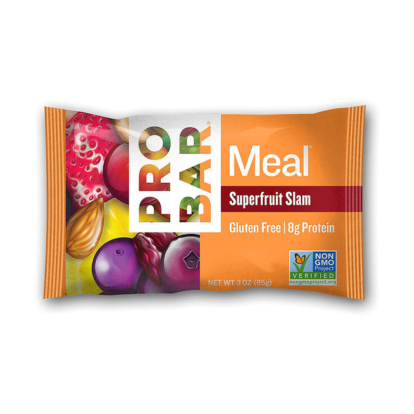 Pro Bar Superfruit Slam Meal 85g