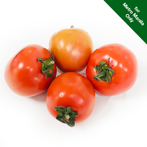 Healthy Options Table Tomato 250g