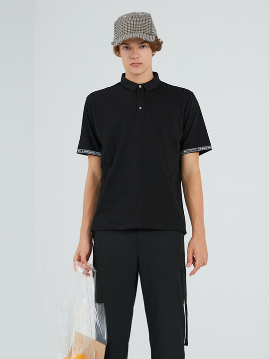 Short Sleeve Shirt