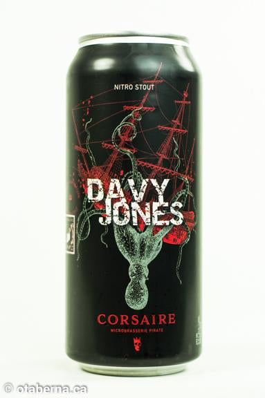 Corsaire - Davy Jones - Achat Local