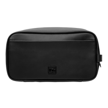 Load image into Gallery viewer, Db The Vain Wash Bag Black