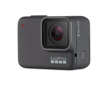 Load image into Gallery viewer, GoPro Hero 7 Silver