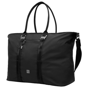 Db The Affair 50L Black