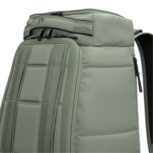 Load image into Gallery viewer, Db The Hugger 20L Sage Green