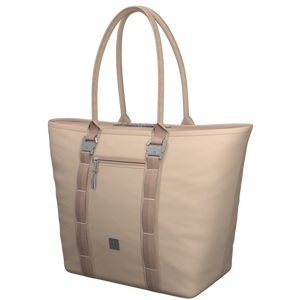 Db The Sidekick 25L Desert Khaki
