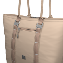 Load image into Gallery viewer, Db The Sidekick 25L Desert Khaki