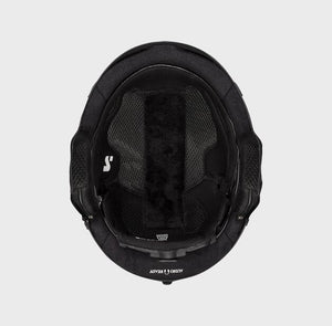 Sweet Protection Switcher MIPS Helmet Black
