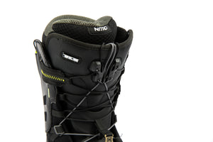 Nitro Incline TLS Splitboard Boot Forpöntun