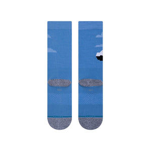 Stance Pixar UP Infiknit