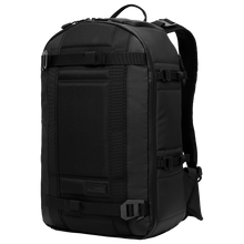 Load image into Gallery viewer, Douchebags The Backpack Pro Black