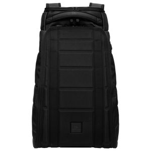 Douchebags The Hugger 30L EVA Black