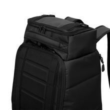 Load image into Gallery viewer, Douchebags The Hugger 30L EVA Black