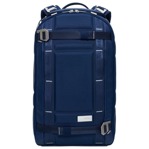 Douchebags The Backpack Deep Sea Blue