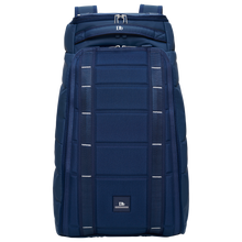 Load image into Gallery viewer, Douchebags The Hugger 30L EVA Deep Sea Blue