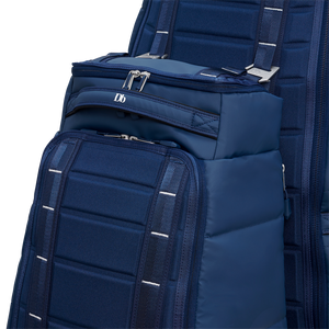 Douchebags The Hugger 30L EVA Deep Sea Blue