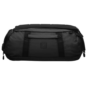 Douchebags The Carryall 40L Black