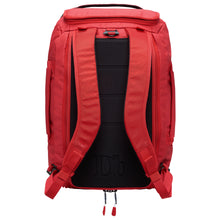 Load image into Gallery viewer, Douchebags The Carryall 40L Scarlet Red