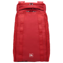 Load image into Gallery viewer, Douchebags Hugger 30L Scarlet Red