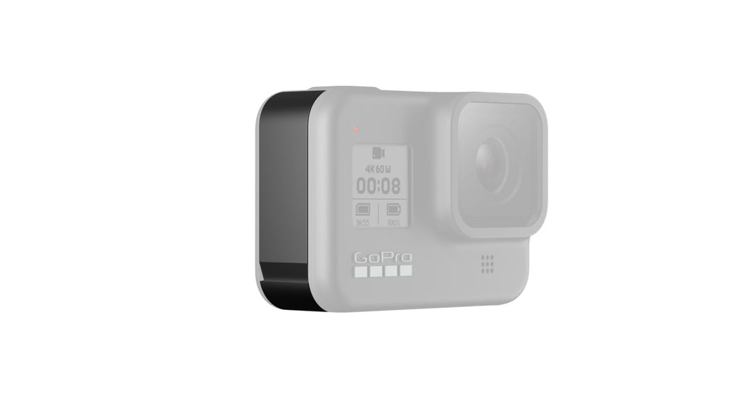 GOPRO Replacement Door for HERO8