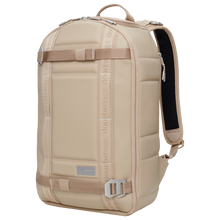 Load image into Gallery viewer, Douchebags The Backpack Desert Khaki