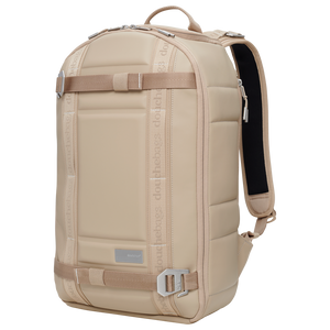 Douchebags The Backpack Desert Khaki