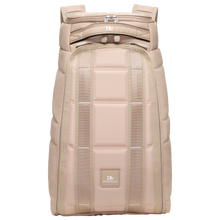 Load image into Gallery viewer, Douchebags The Hugger 20L Desert Khaki
