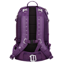 Load image into Gallery viewer, Douchebags The Backpack Pro Viera Purple