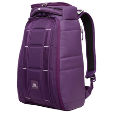 Load image into Gallery viewer, Douchebags The Hugger 20L Viera Purple Marcelo