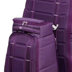Douchebags The Hugger 20L Viera Purple Marcelo