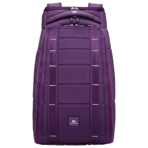 Douchebags The Hugger 30L EVA Purple Marcelo Marcelo