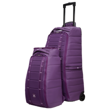 Load image into Gallery viewer, Douchebags The Hugger 30L EVA Purple Marcelo Marcelo