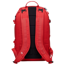 Load image into Gallery viewer, Douchebags The Backpack Pro Scarlet Red