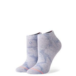 Stance Blueberry Women's