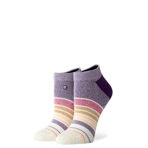 Stance Bring it Back Women's Butterblend