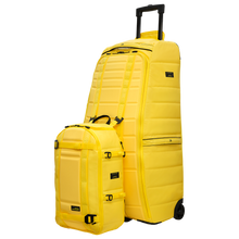 Load image into Gallery viewer, Douchebags The Backpack Pro Brightside Yellow