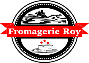 Fromagerie Roy