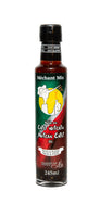 Huile au Chili Mexicain- Mexican Chili Oil