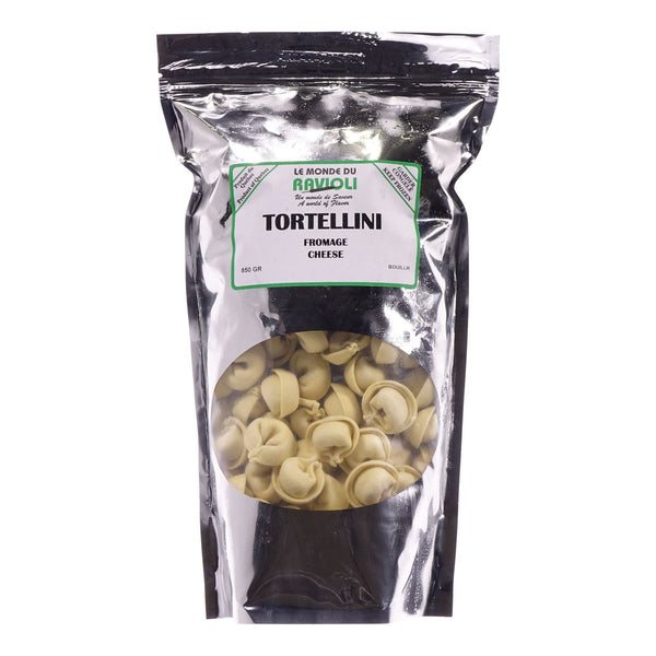 TORTELLINI - Fromage 850g