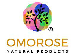 Omorose Natural Products