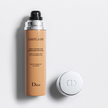 Load image into Gallery viewer, DIOR BACKSTAGE AIRFLASH FOUNDATION