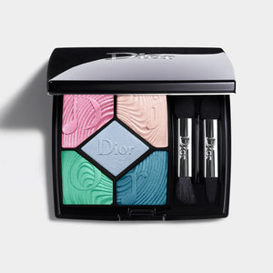 5 COULEURS GLOW VIBES - LIMITED EDITION