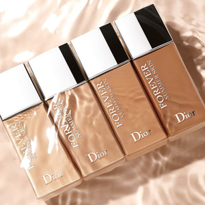 DIOR FOREVER SUMMER SKIN - LIMITED EDITION