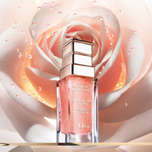 Load image into Gallery viewer, DIOR PRESTIGE La micro-huile de rose exceptional regenerating micro-nutritive serum