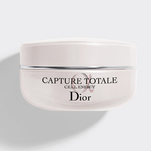 CAPTURE TOTALE C.E.L.L. ENERGY* Firming & wrinkle-correcting creme